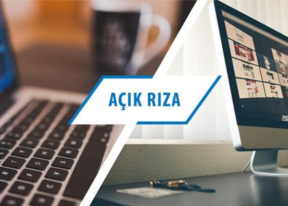 acik-riza-mobile