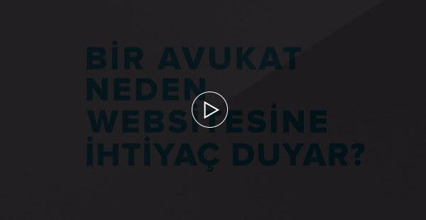 anasayfa-video-ici-gorsel-son