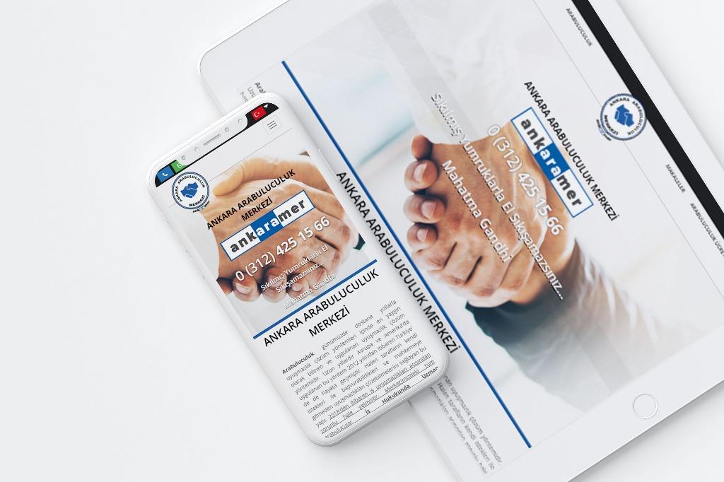 ankaraarabuluculukmerkezi-tablet-mobil