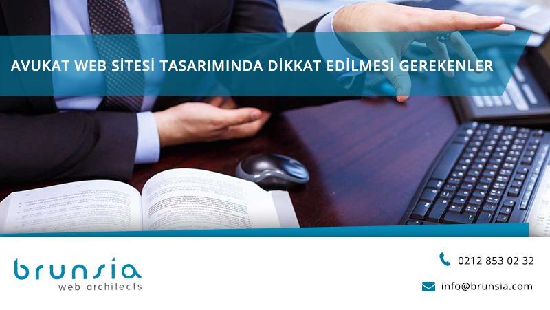 avukat-web-sitesi-tasariminda-dikkat-edilmesi-gerekenler