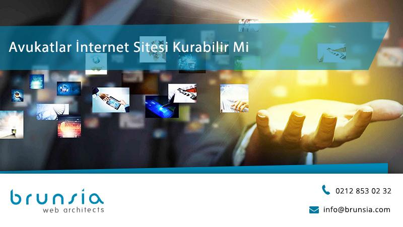 avukatlar-internet-sitesi-kurabilir-mi-9O326