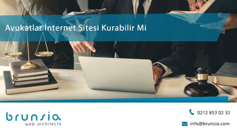 avukatlar-internet-sitesi-kurabilir-mi-U21IH