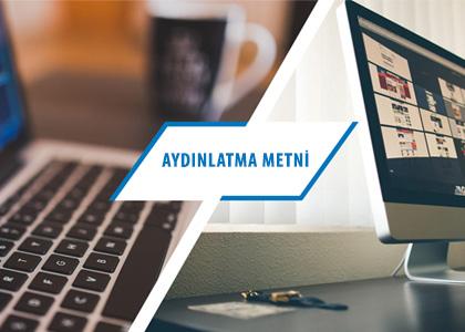 aydinlatma-metni-mobile