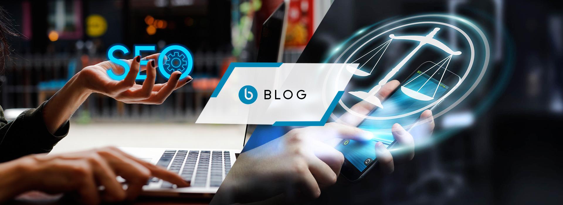blog-genel-makaleler