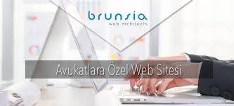 brunsia-avukatlara-ozel-web-sitesi