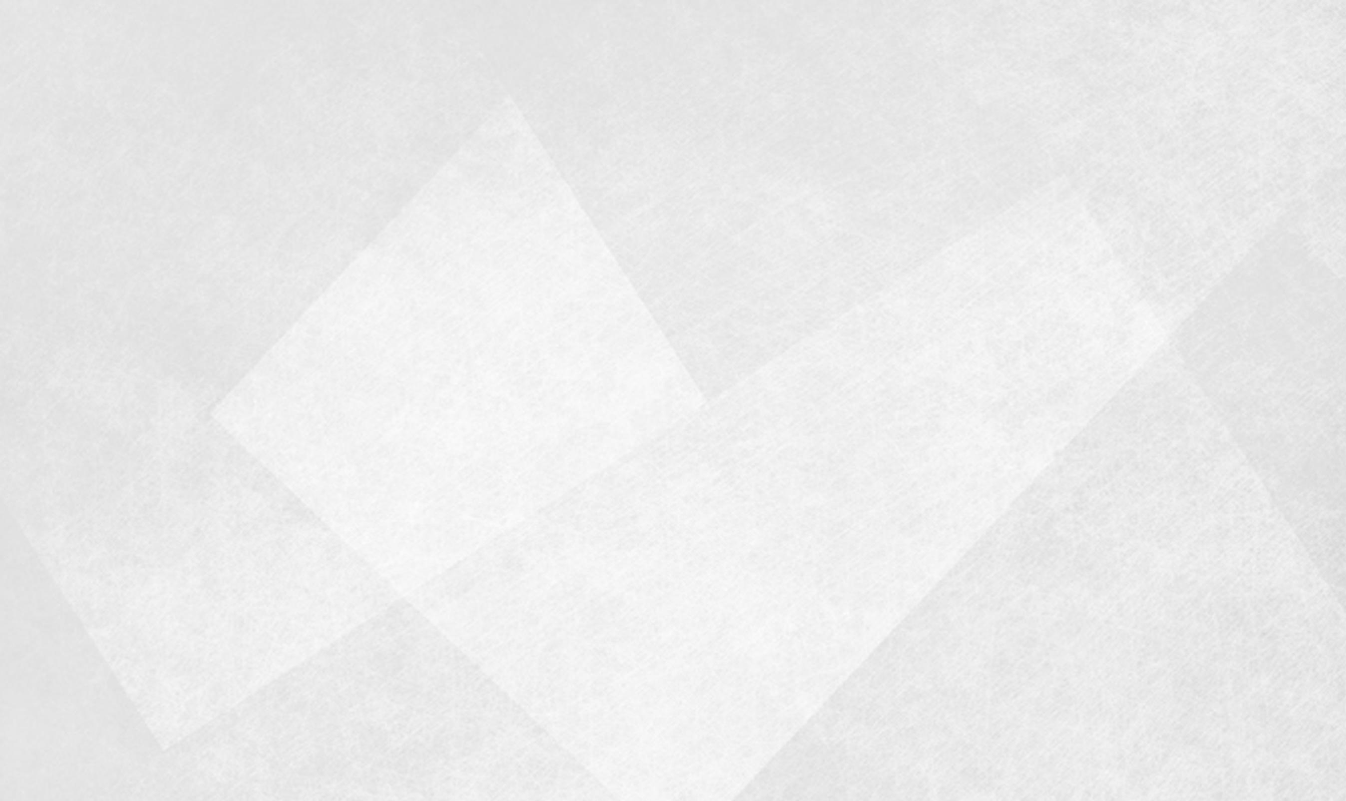 brunsia-web-gray-banner