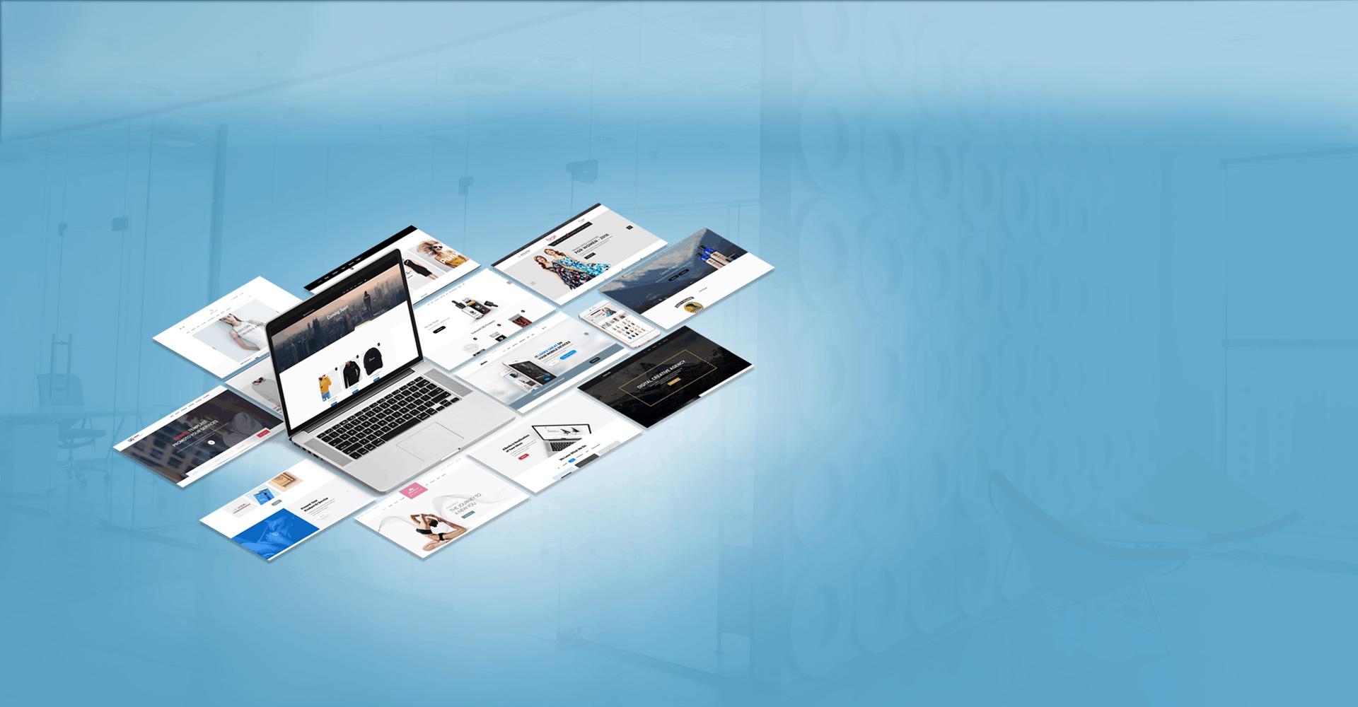 brunsia-web-new-banner