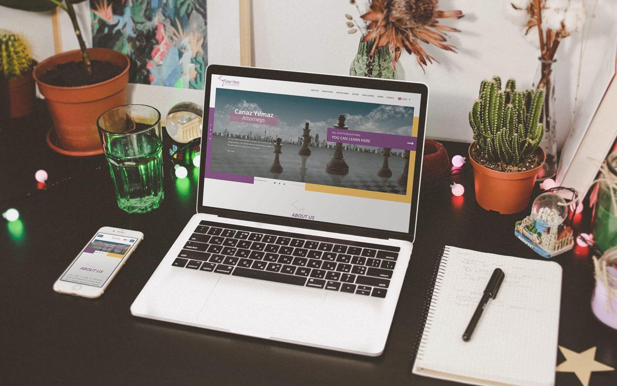 canazyilmaz-laptop
