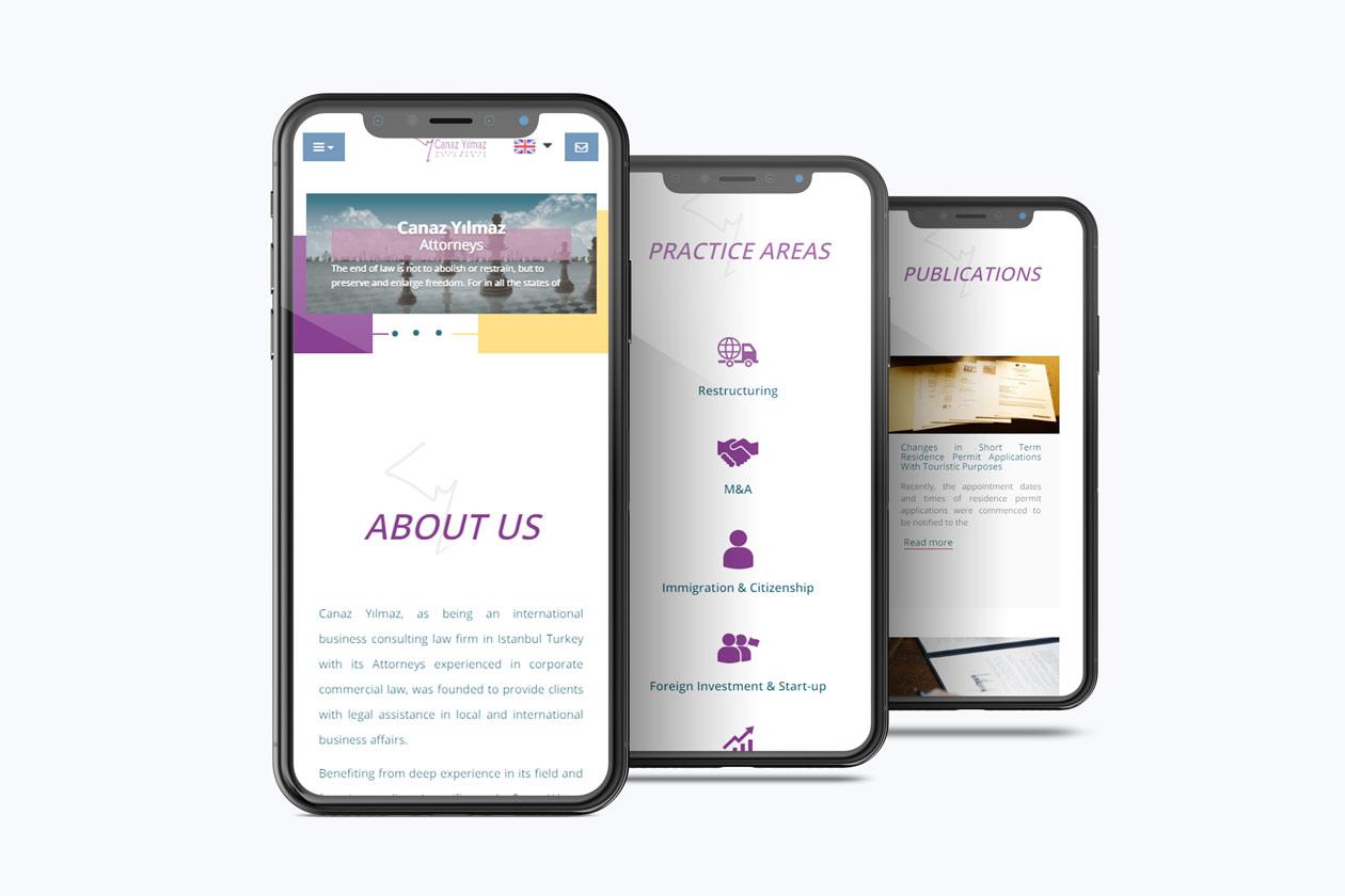 canazyilmaz-mobile