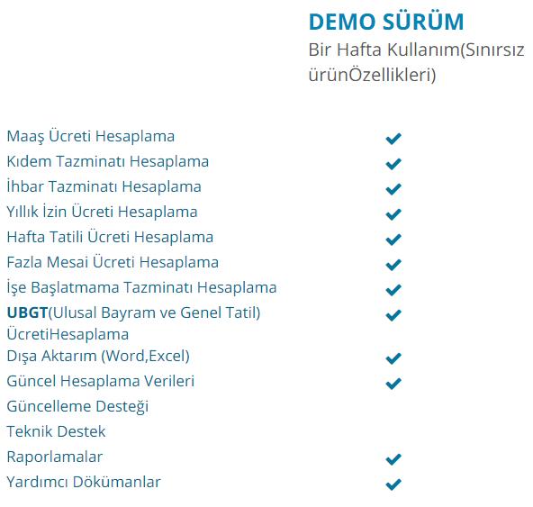 demo-surum