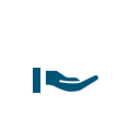 e-tahsilat-icon-referans-moduller