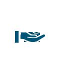e-tahsilat-referans-icon-sonn3