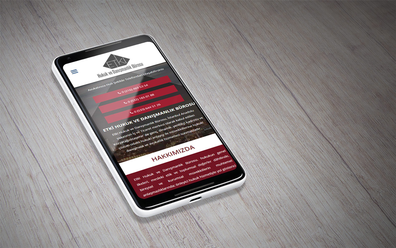 etkiavukatlik-mobil