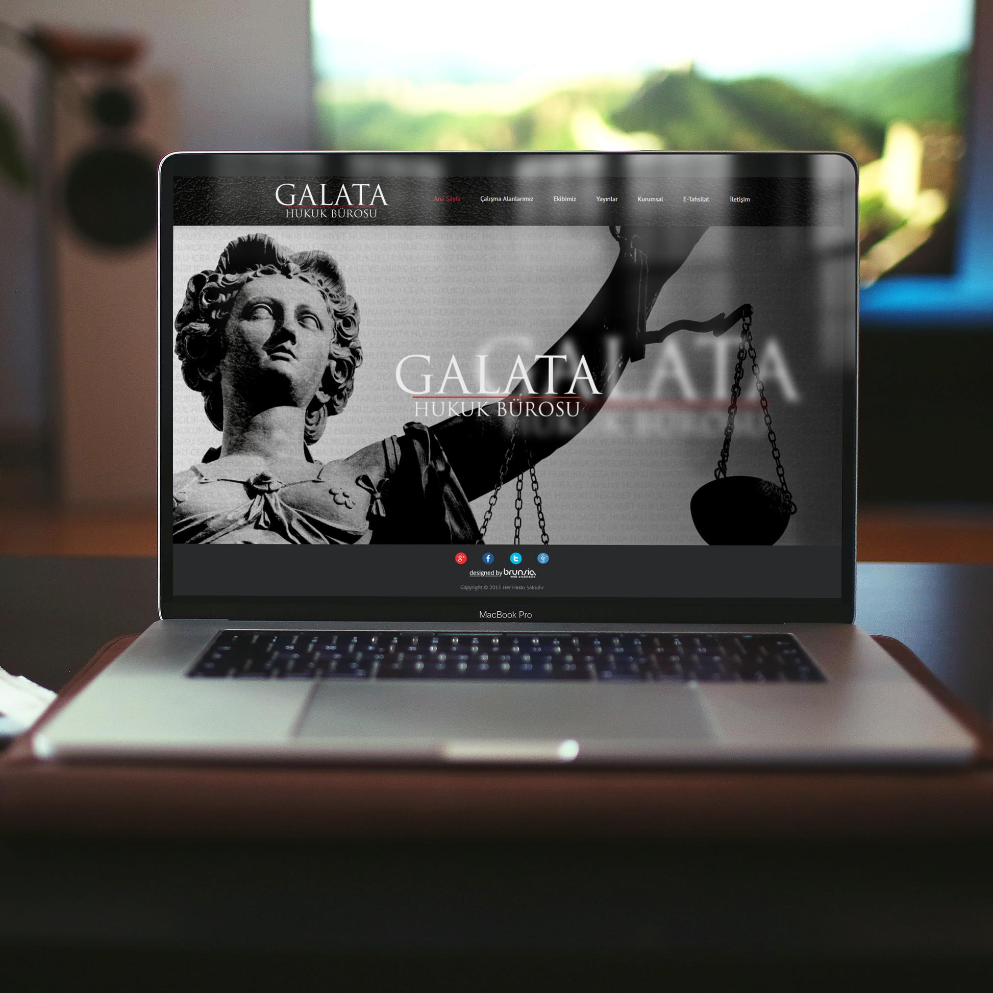 galata-bilgisayar