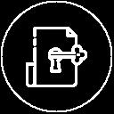 gizlilik-ilkeleri-sayfa-icon