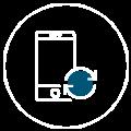 hizlandirilmis-mobil-amp-referans-icon-sonn