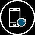 hizlandirilmis-mobil-amp-referans-icon-sonn4