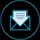 İletişim Formları ve Posta Servisleri