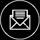 iletisim-sayfa-icon