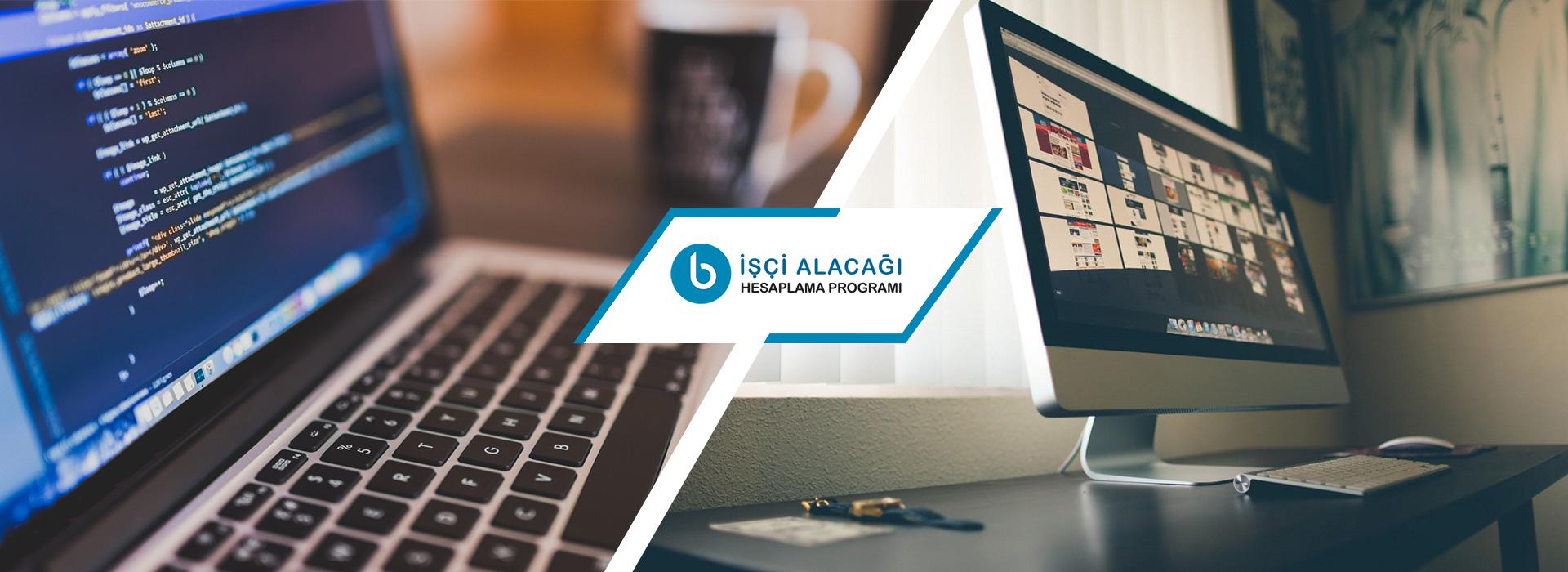 isci-alacagi-banner
