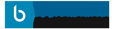 isci-alacagi-hesaplama-programi-logo