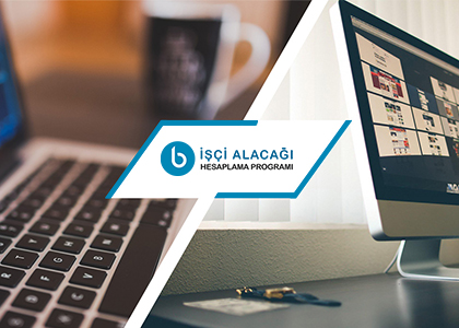 isci-alacagi-mobile