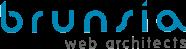 Brunsia Logo