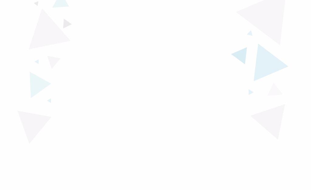 moduller-ucgenler-arkaplan