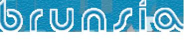 new-logo-brunsia