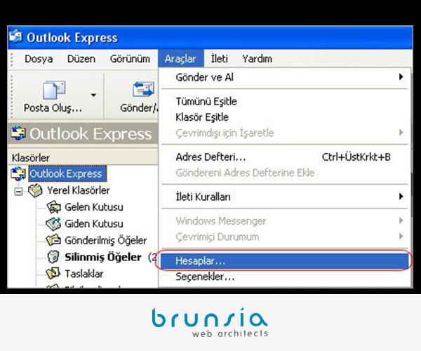 o-express