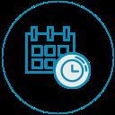 randevu-ve-takvim-sistemi-detay-icon