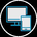 responsive-web-teknolojisi-cms120