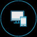responsive-web-teknolojisi
