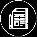 sartlar-ve-kosullar-sayfa-icon