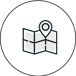 harita ve navigasyon