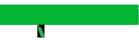 seo-sayfasi-son-logo