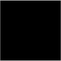 smarlaw-carousel-gorsel