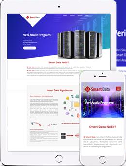 smartdata-banner-2