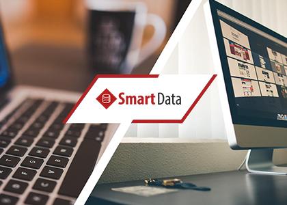 smartdata-mobile