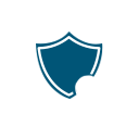 ssl-guvenlik-referans-icon-sonn4