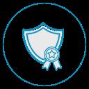 SSL Güvenlik Sertifikası Modülü