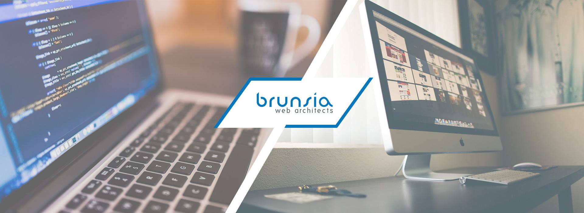 web-brunsia-homepage-banner