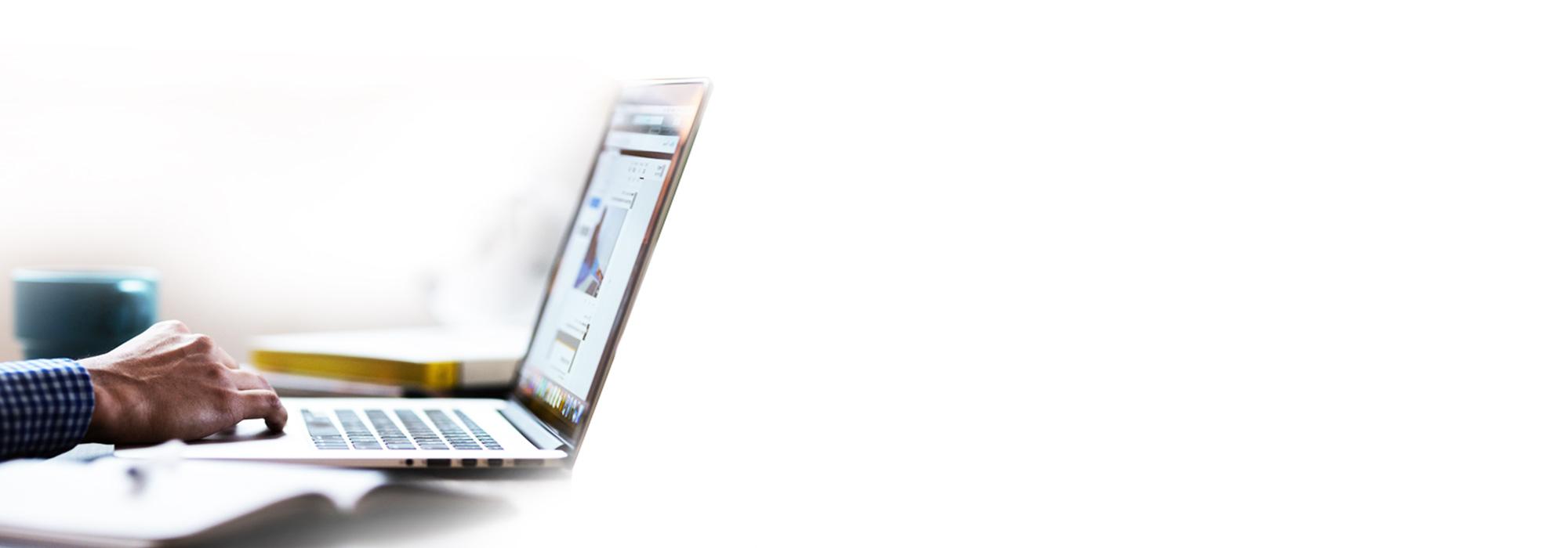 web-site-arkaplan-bilgisayar