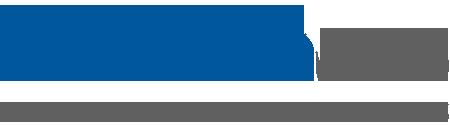 website-hizmetleri-logo