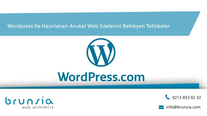 wordpress-avukat-web-sitesi
