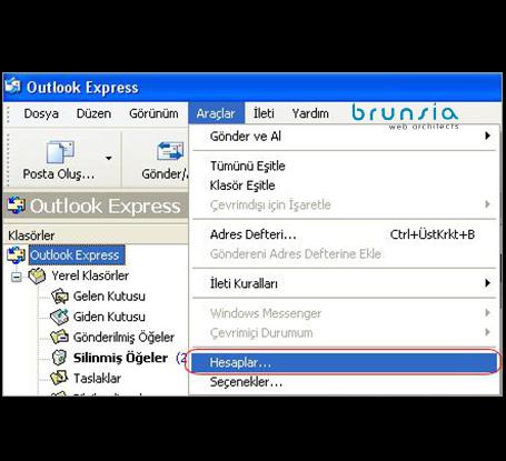 y-o-express
