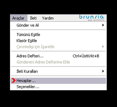 y-o-express7